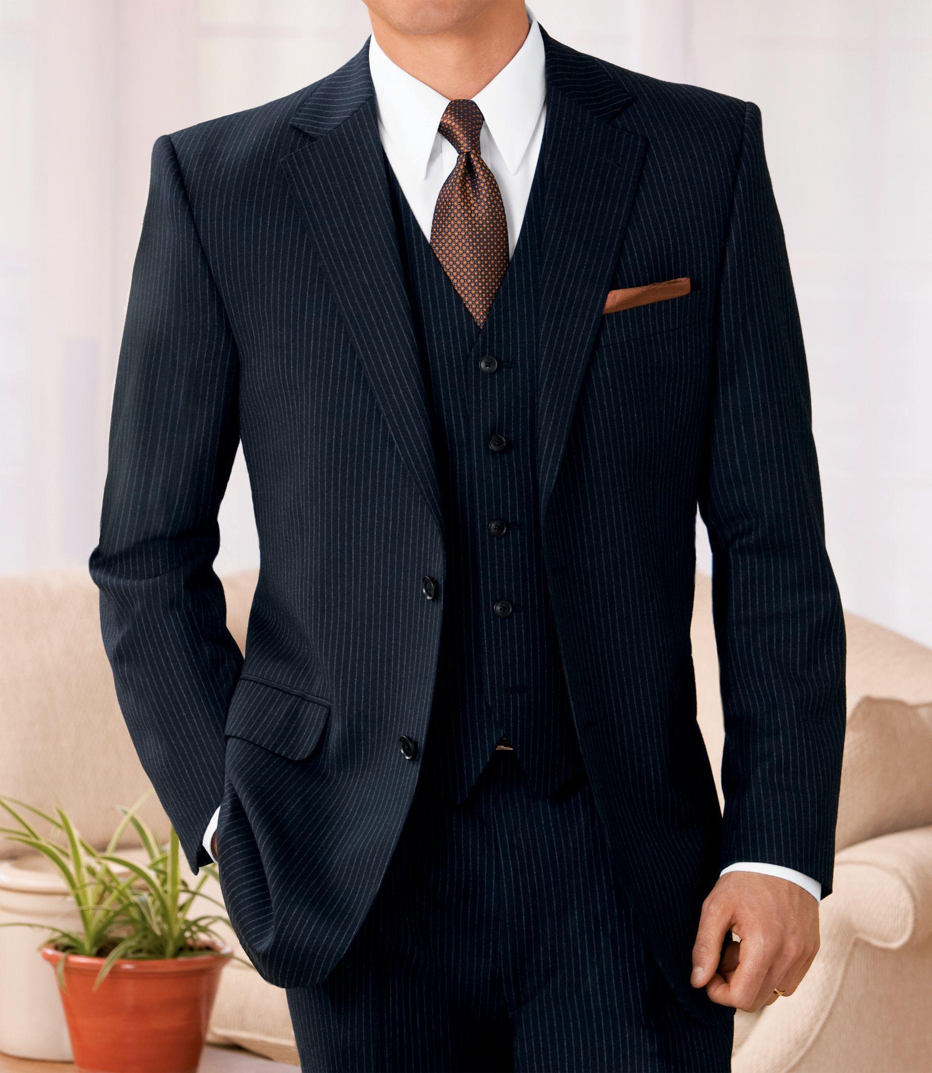 Сшить летний костюм мужской
